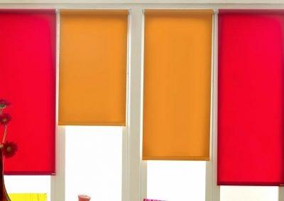 cortinas-y-persianas-gdl5-min