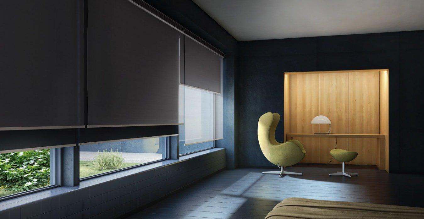 cortinas-y-persianas-gdl8-min