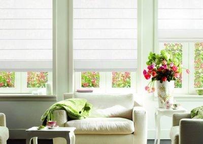 cortinas-y-persians-en-gdl-min