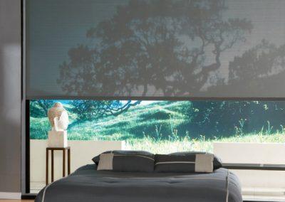 cortinas-y-persinas-3-min