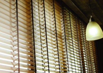 cortinas-y-persinas34-min