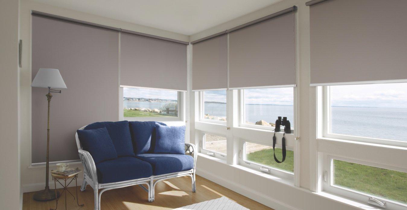 cortinas-y-persinas-gdl-234