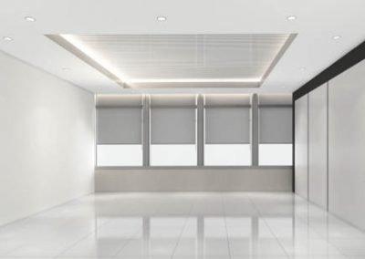persianas-y-cortinas-gdl