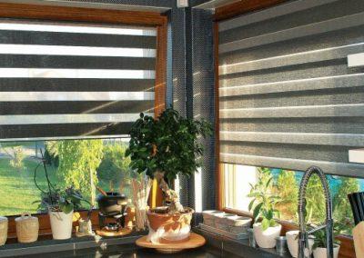 persianas-y-cortinas-gdl23