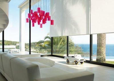 persianas-y-cortinas-gdl25
