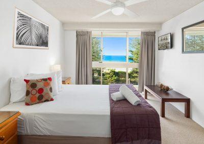 2-bedroom-apartment-18-4-2000x1103