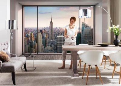 8-916_penthouse_interieur_i