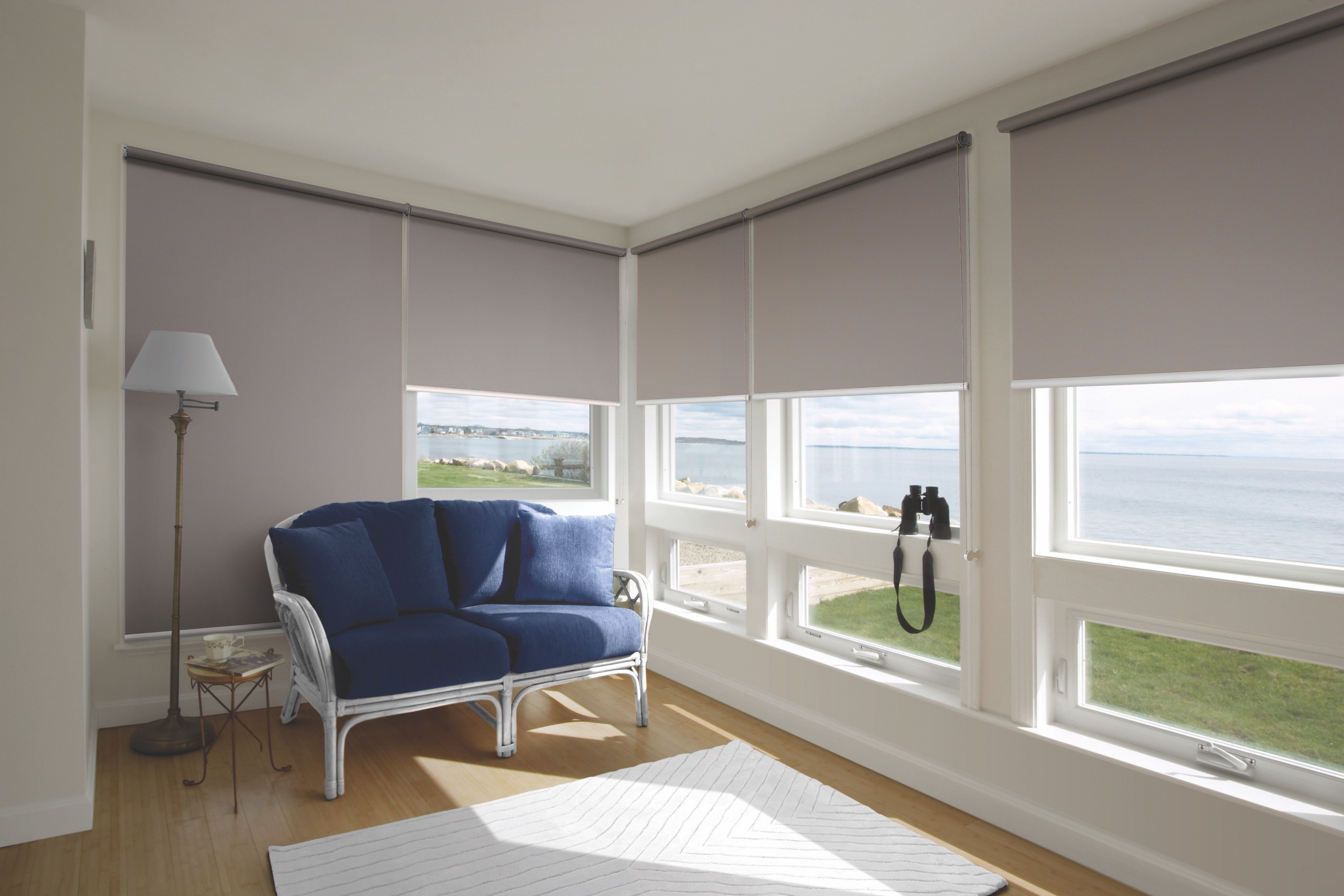 Blockout-Roller-Blinds-Focus