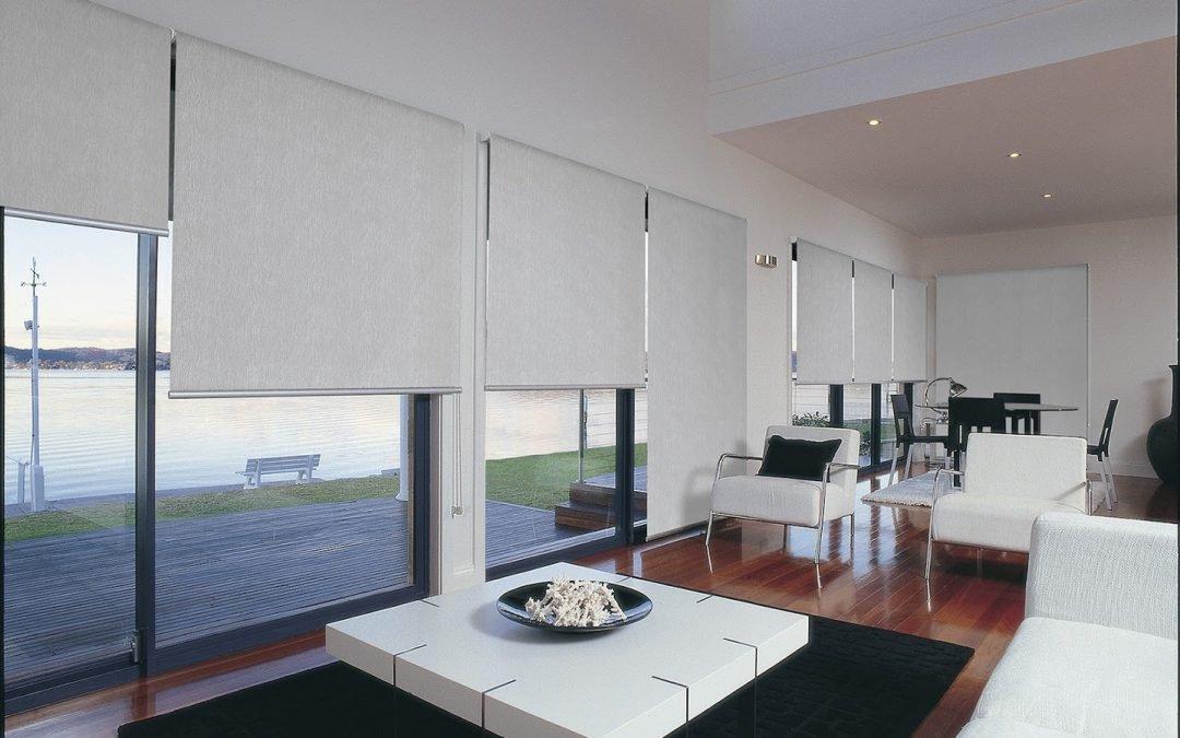 Como elegir tus cortinas ideales
