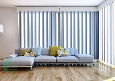 shades-in-miami-window-blinds-2-1