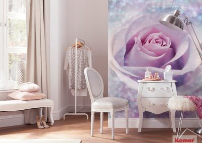 xxl2-020-delicate_rose_interieur_i