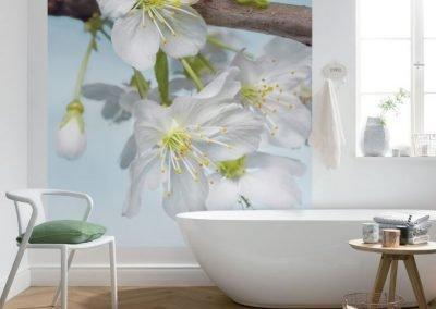 xxl2-033_blossom_interieur_i