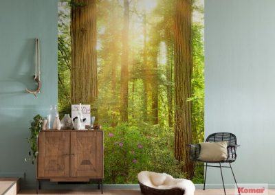 xxl2-044_red_wood_interieur_i_ma