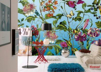 xxl4-029-jardin_interieur_i